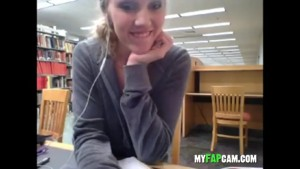 Kendra Sutherland Full Library Public Masturbation Video