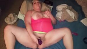 wet pussy fuck