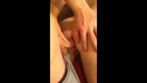 Student, Fuck my Ass!-Erin Electra, ElectraChrist