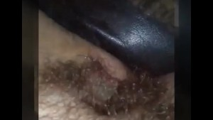 PRIVATE VIDEOS & PICTURES WITH & FOR MY BOYFRIEND part 2
