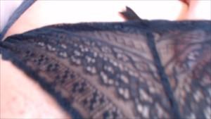 Erotic exploration of my body HD