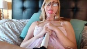 Watch Bailey Rayne Watch Porn