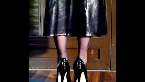 Rendez-vous with Mistress Sadistra