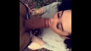 SEXY AMATEUR COUPLE SNAPCHAT COMPILATION