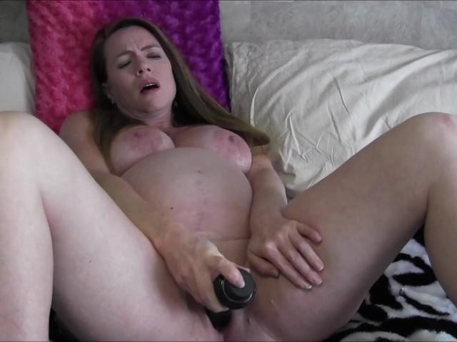 mat-masturbiruet-i-konchaet