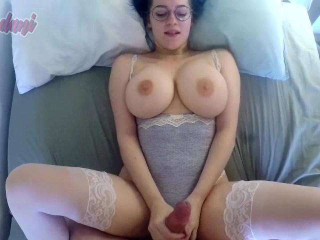 Анал видео, анальный секс