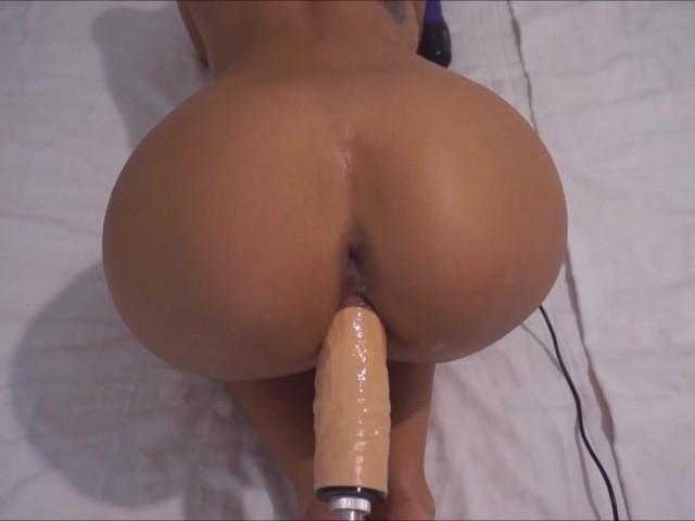 Anisyia livejasmin 4k hentai latex cosplay titsfuck blowjob and penetration 2