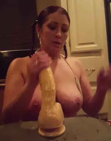 Kondom größe 60