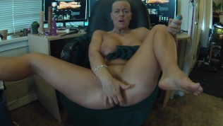 Trying out anal sex — 9