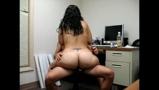 Big booty youporn — img 13
