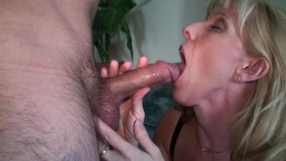 Porno heizt Mütter