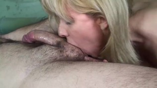 Ad4x video ados en uniformes trailer hd video porn qc - 2 part 1
