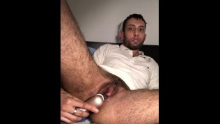 Video bokep Bokep Masturbation 3GP MP4 HD download 3GP, MP4, WEBM, AVI, FLV gratis