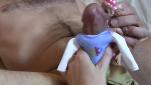 BJ QUEEN PORNSTAR SYLVIA CHRYSTALL'S HOMEMADE CUMPILATION VIDEO. HD.