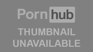 My anal