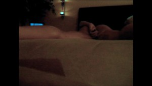 FOOT LOVERS VIEW-AMATEUR MASTURBATES&WATCHES PORN MANY ORGASMS