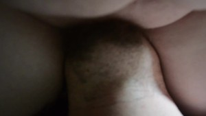 She sits on my face, I give her multiple orgasms and fill her with cum