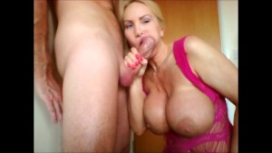 Deepthroat Gagging Face fuck make up ruined I take the lot !!