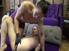Midget porn rated woman x