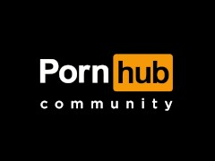 Cheating: sucking cock when boyfriend calls me! Gabrielle.Manyvids.com