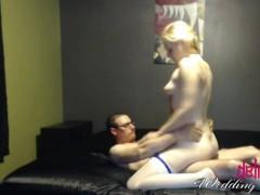 sara gilbert naked sex