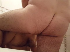 Where can i watch chubby boy penis and gay sexy schoolboy twinks massage Sl