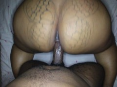 Youngest Phattest Wettest Tightest Pussy You've Ever Needed!