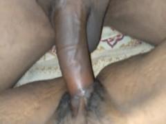 Tight Indian Pussy Fucked Hard