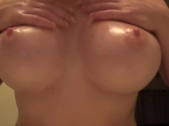 Tits in my face tumblr