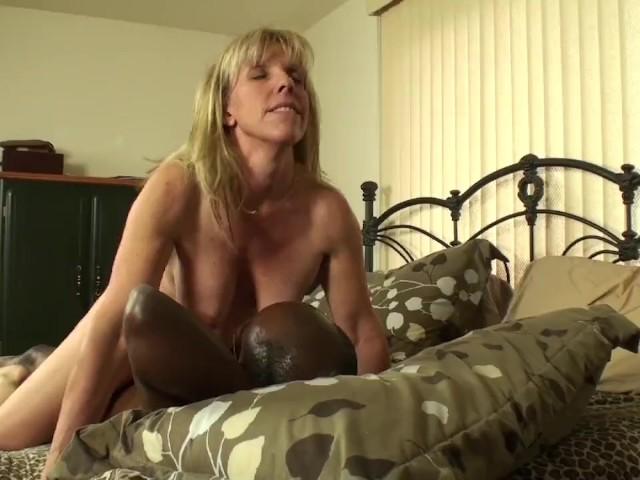 Dixie lee porn star howard stern