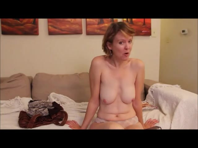 Natural B Cup Cougar - Free Porn Videos - Youporn-2881
