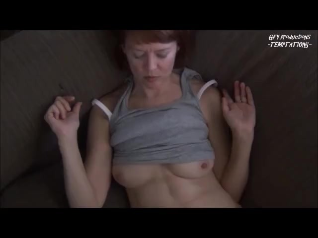Safe Sex With Aunt - Free Porn Videos - Youporn-6648