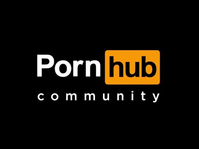 bezopasniy-seks-devushka-odevaet-fotogalerei-porno-seks-erotika