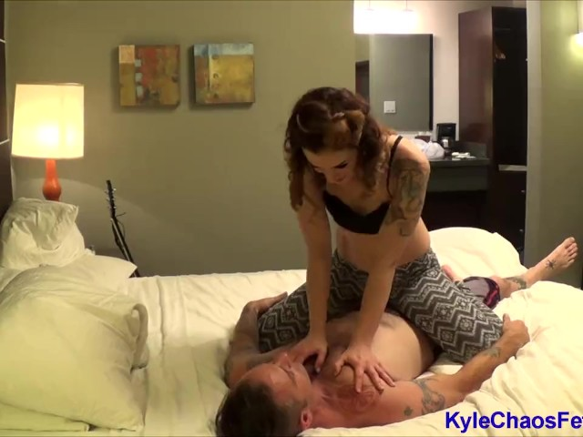 Small mexican girl porn-9975
