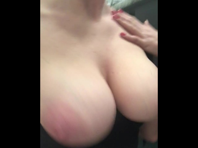 Big Dd Natural Boobs Bouncing - Free Porn Videos - Youporn-9715