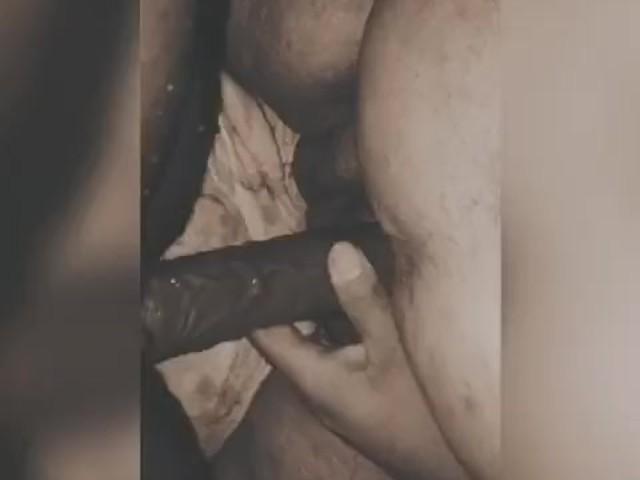 Puerto ricanischer nackter Penis tumblr