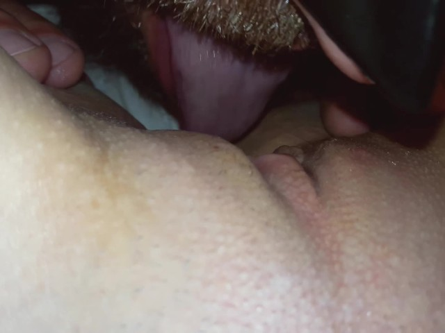 Bachelorette casada sex multiple