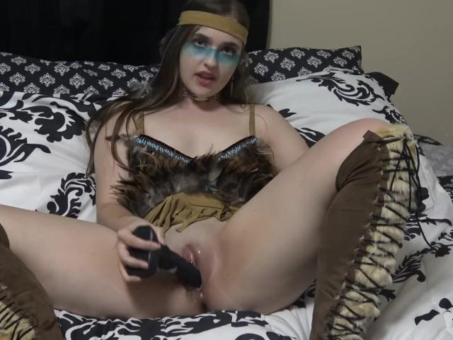 native girl porn