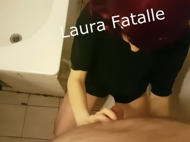 Mom and Son Pissing Toilet Games( Don't Tell Daddy)-laura Fatalle - Free  Porn Videos - YouPorn