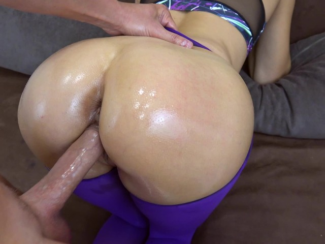 Step Brother Creampie Sister
