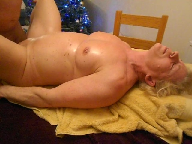 Fbb Has Multiple Orgasms From Pussy And Anal Fuck - Free -6158
