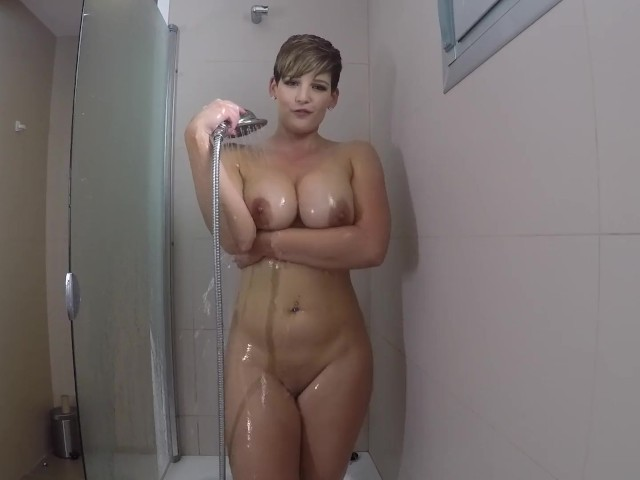 Soaping Up In The Shower Xxx - Free Porn Videos - Youporn-7503