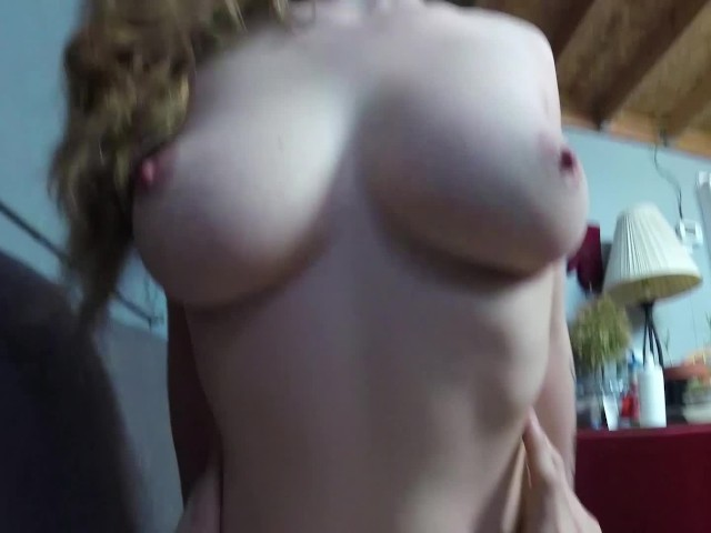 Sex Edit - Doggystyle Office Fuck and Cum