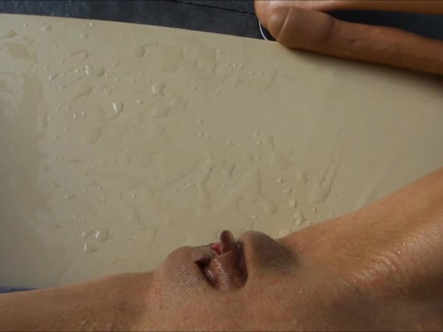 Extra Small Teen Body 10 Minutes Multi Squirt Orgasm Non Stop Outdoor Pov