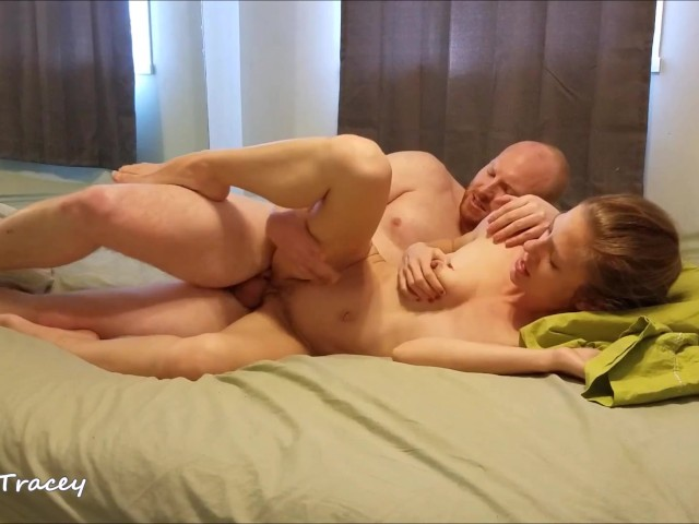 couple sex porn