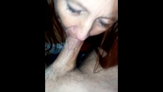 Swallow Daddy's Cum