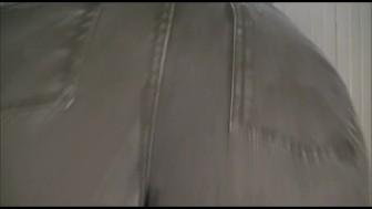 Giantess Butt Crush your Face