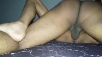 Desi Indian Hardcore Sex
