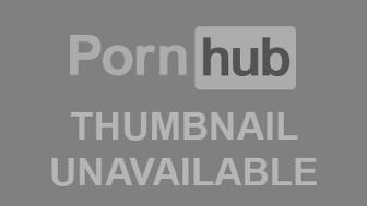 Masturbating Hard Dick With My Feets