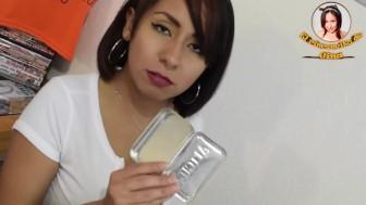 Tip Condones - El Rinconcito de Gina
